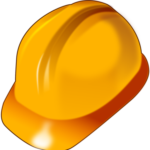 cropped-safety-helmet-150913_1280.png
